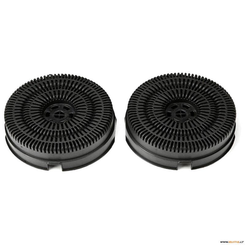 Elite14 anglies filtras CFC0038000