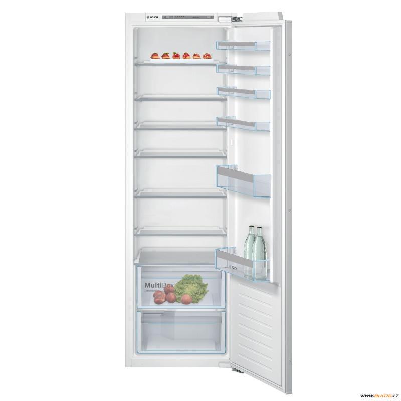 BOSCH KIR81VFF0 (Šaldytuvas)