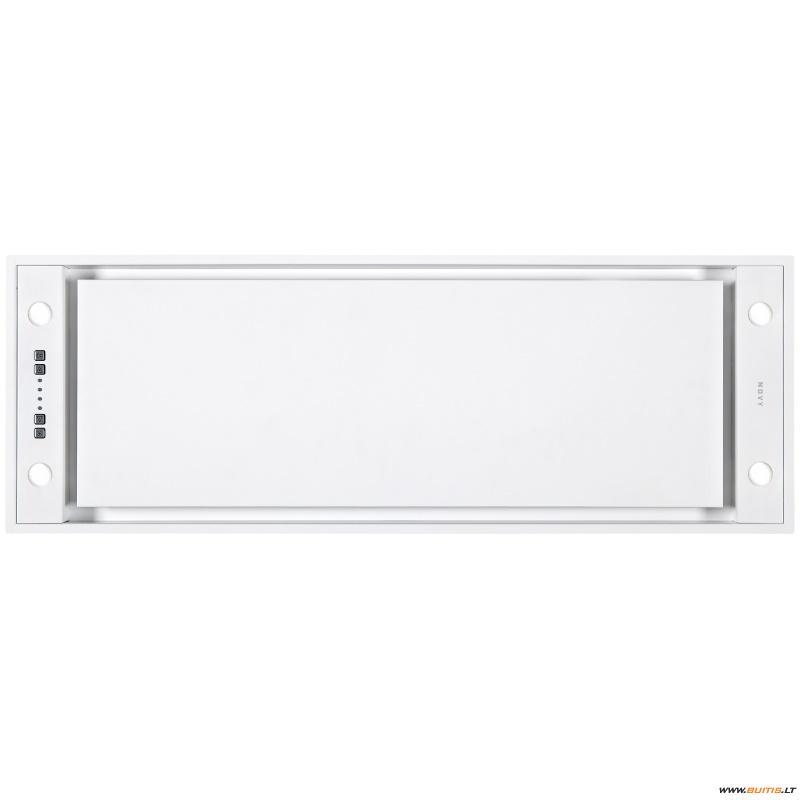 NOVY 821 Mini Pure'line (Gartraukis)
