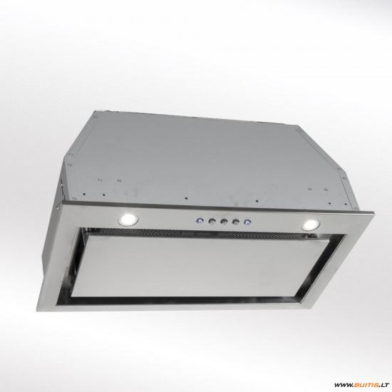 Allenzi CH 111 IX 60 (Gartraukis)