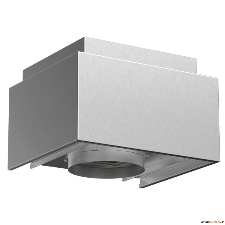 BOSCH DSZ6200 (CleanAir modulis)