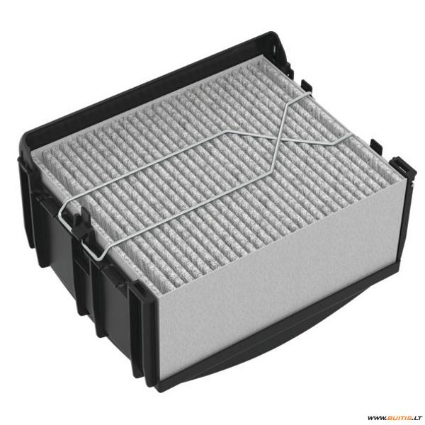 BOSCH DWZ0XX0I5 (CleanAir modulis)