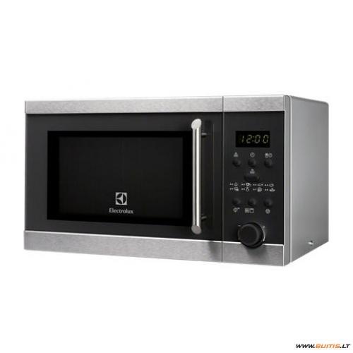 Electrolux EMS20300OX (Mikrobangų krosnelė)
