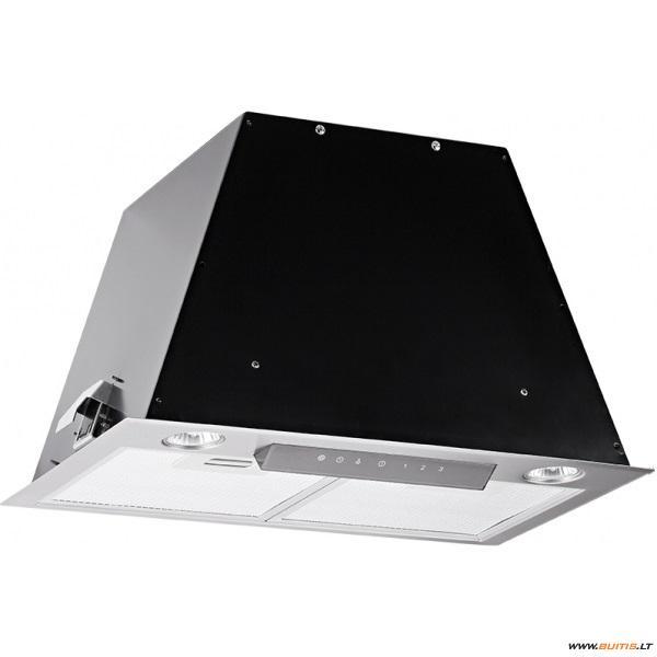 Allenzi GL50 PLUS LED (Gartraukis)