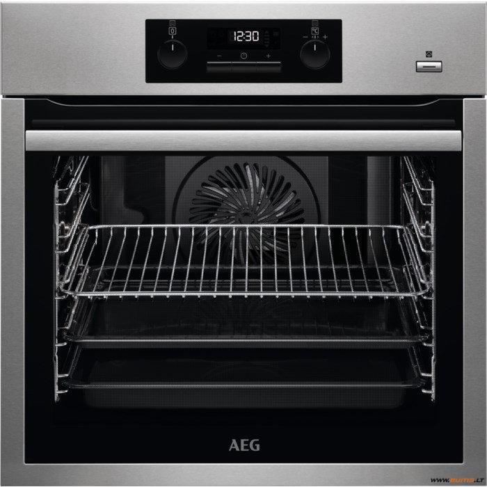 AEG BPS351120M (Orkaitė)