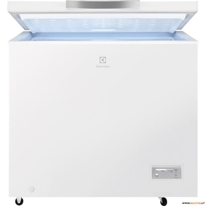Electrolux LCB3LE20W0 (Šaldymo dėžė)