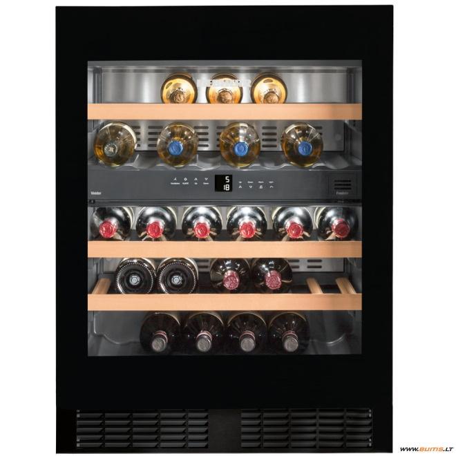 Liebherr UWTgb 1682 (Vyno šaldytuvas)