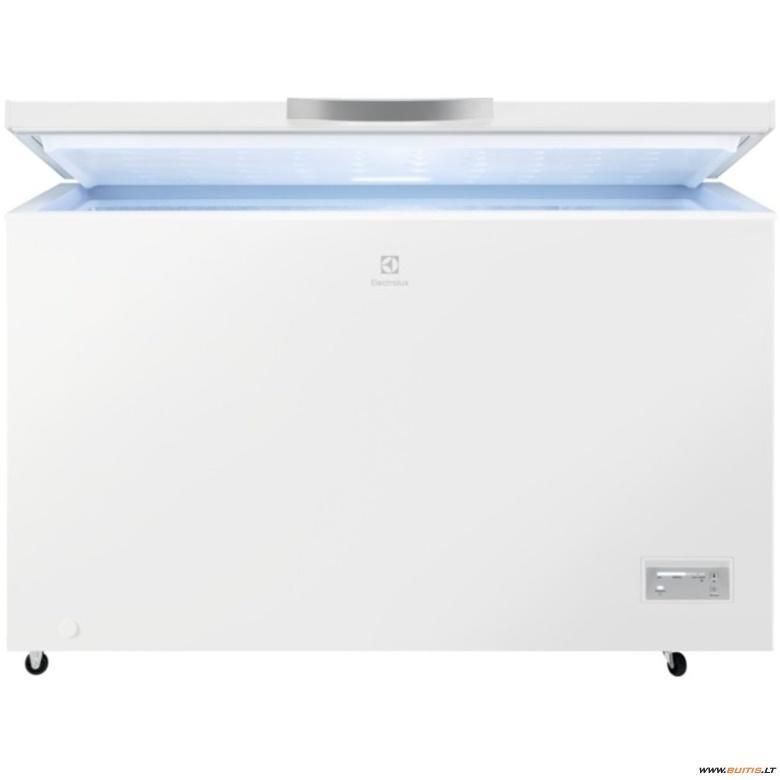 Electrolux LCB3LF38W0 (Šaldymo dėžė)