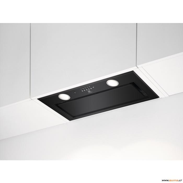 Electrolux LFG716R (Gartraukis)