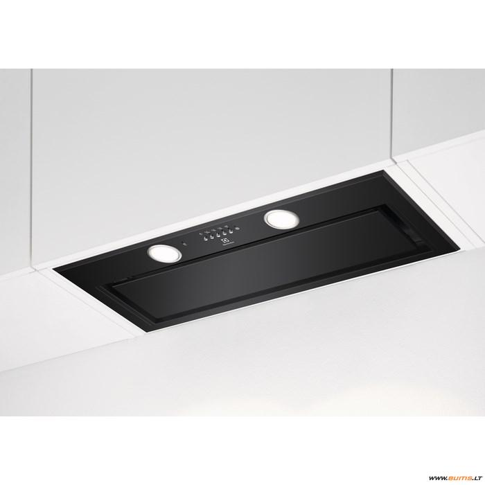 Electrolux LFG719R (Gartraukis)