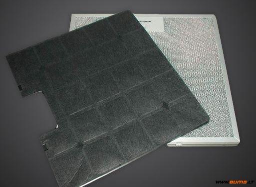 Brego anglies filtras