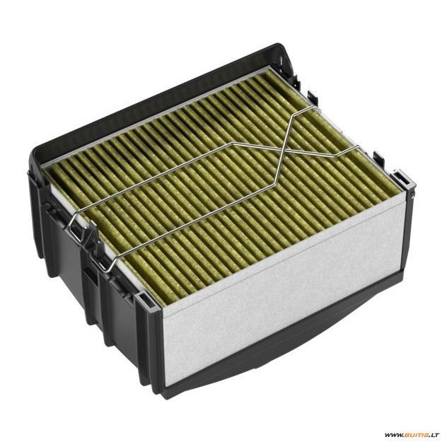 BOSCH DWZ1DX1I6 (CleanAir modulis)