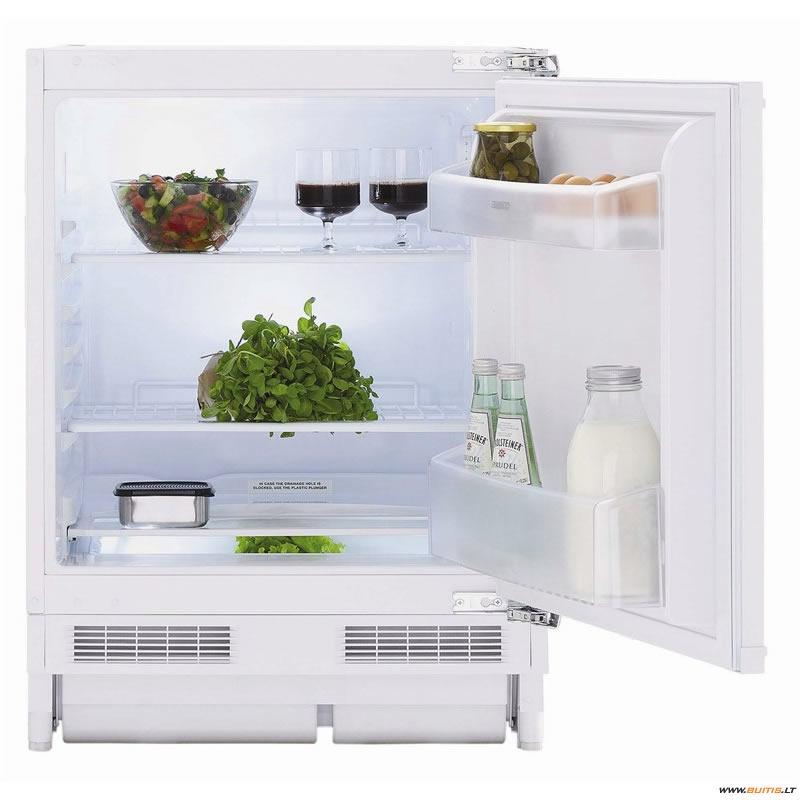 BEKO BU1103N (Šaldytuvas)