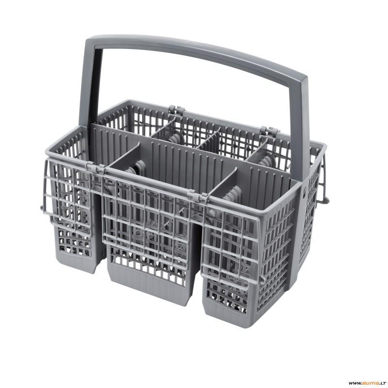 BOSCH SMZ5100 (Stalo įrankių krepšelis)