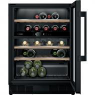 BOSCH KUW21AHG0 (Vyno šaldytuvas)