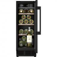 BOSCH KUW20VHF0 (Vyno šaldytuvas)