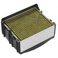 BOSCH DWZ1CX1I6 (Clean Air Plus recirkuliacijos komplektas)