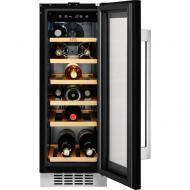 AEG SWB63001DG (Vyno šaldytuvas)